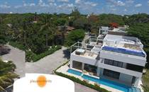 Homes for Sale in Playacar Phase 1, Playa del Carmen, Quintana Roo $2,690,000