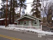 Homes for Sale in California, Sugar Loaf, California $154,900