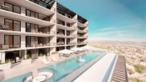 Condos for Sale in El Pedregal, Baja California Sur $479,000