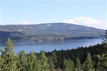 Lots and Land for Sale in Westshore , Vernon, British Columbia $54,900
