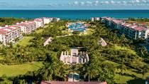 Condos for Sale in Grand Coral, Playa del Carmen, Quintana Roo $652,000