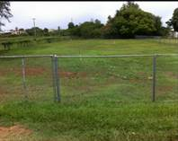 Lots and Land for Sale in Bo Camasayes, Aguadilla, Puerto Rico $55,000