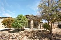 Homes for Rent/Lease in Tucson, Arizona $1,295 monthly