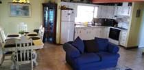 Homes for Rent/Lease in Quintas del Mar, Playas de Rosarito, Baja California $300 daily