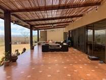 Homes for Sale in Santa Eulalia, Atenas, Alajuela $625,000