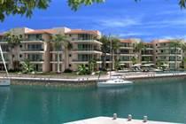 Condos for Sale in Puerto Aventuras, Quintana Roo $360,000