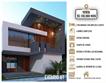 Homes for Sale in Bambu, Playa del Carmen, Quintana Roo $5,100,000