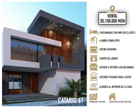 Homes for Sale in Bambu, Playa del Carmen, Quintana Roo $5,100,000