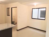 Condos for Sale in Curridabat, San José $150,000