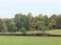 Lots and Land for Sale in Jamestown, Kentucky $38,000