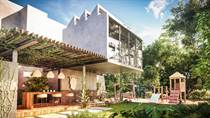 Condos for Sale in Aldea Zama, Tulum, Quintana Roo $6,097,953