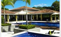 Condos for Sale in Pozos, San José $198,000