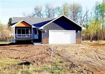 Homes for Sale in Cherry Grove, Alberta $369,900