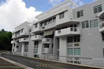 Homes for Sale in Prados Del Monte, Guaynabo, Puerto Rico $155,000