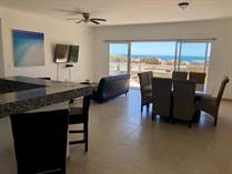 Condos for Sale in Corona Del Sol, Puerto Penasco/Rocky Point, Sonora $199,900