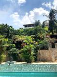 Other for Sale in Playa Flamingo, Guanacaste $9,975,000