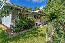 Homes for Sale in Kaneohe, Hawaii $876,500