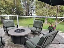 Homes for Sale in Buck Lake, Alberta $475,000