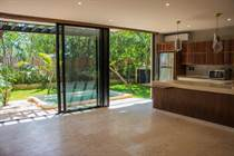 Condos for Sale in Aldea Zama, Tulum, Quintana Roo $497,000