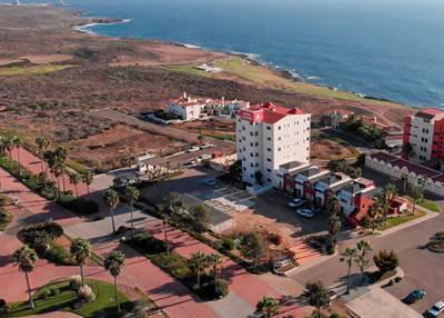 Condo for sale in Costa Bajamar, Ensenadaa, Suite 201, , Baja California
