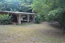 Homes for Sale in Chame, Panamá Oeste, Panamá $150,000