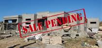 Homes for Sale in EL PRADO, Aguadilla, Puerto Rico $250,000