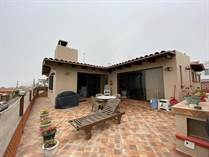 Homes for Sale in San antonio de mar , tijuana, Baja California $375,000