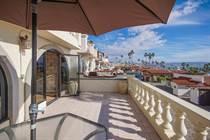 Homes for Sale in Las Gaviotas, Playas de Rosarito, Baja California $439,500