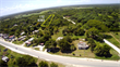 Lots and Land for Sale in Ranchito, Corozal $25,000