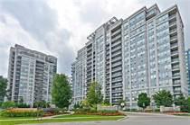 Condos for Sale in Vaughan, Ontario $409,000