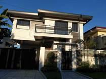 Homes for Sale in Bf Homes Paranaque, Paranaque City, Metro Manila ₱30,500,000