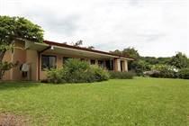 Homes for Sale in Ciudad Colon, San José $295,000