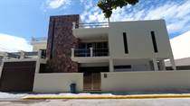 Homes for Sale in Isla Mujeres, Quintana Roo $550,000