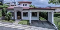Condos for Sale in Grecia, Alajuela $133,000