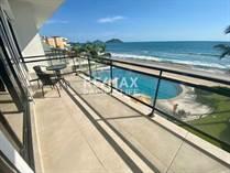 Homes for Sale in Cerritos, Mazatlan, Sinaloa $7,750,000