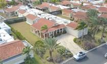 Homes for Rent/Lease in Sabanera de Dorado, Dorado, Puerto Rico $5,000 one year