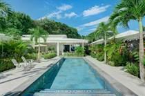 Homes for Sale in Playa Potrero, Guanacaste $1,430,000