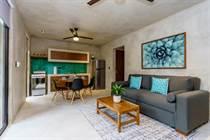 Homes for Sale in La Veleta, Tulum, Quintana Roo $199,000