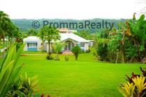 Lots and Land for Sale in Lomas de Manataubon, Manati, Puerto Rico $120,000