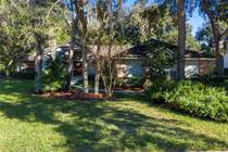 Homes for Sale in Winter Springs, Florida $419,900