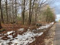Lots and Land for Sale in Penetanguishene, Ontario $749,900