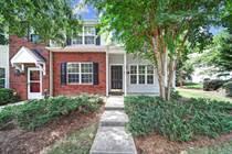 Homes Sold in Arlington Downs, Matthews, North Carolina $190,000