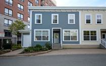 Condos for Sale in Halifax, Nova Scotia $464,900