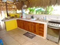 Homes for Sale in Paamul, Quintana Roo $69,900