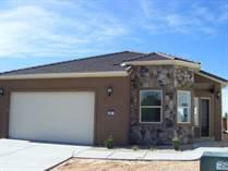 Homes for Sale in Cedar City South, Cedar City, Utah $272,900