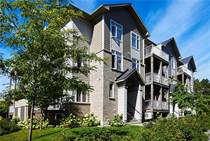 Condos for Rent/Lease in Elmvale Acres, Ottawa, Ontario $1,750 monthly