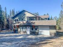 Homes for Sale in North Invermere, Invermere, British Columbia $699,000