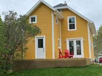 Homes for Sale in Brighton, Charlottetown, Prince Edward Island $394,900
