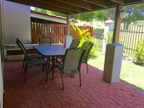Homes for Sale in Haciendas de Palmas, Humacao, Puerto Rico $180,000