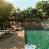 Condos for Sale in La Veleta, Tulum, Quintana Roo $249,300